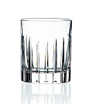 RCR Timeless Shot Glasses