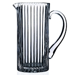 RCR Timeless Crystal Jug