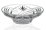 RCR Orchidea Crystal Bowl