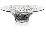 RCR Fire Collection Crystal Centerpiece