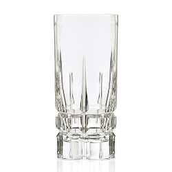 Carrara Collection High Ball Tumbler from the DaVinci Line