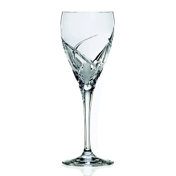 Grosetto Collection Oversized Wine Goblet from the DaVinci Line