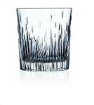 RCR Fire Collection Crystal DOF Set