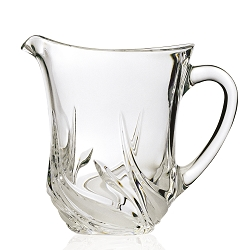 Cetona Collection Pitcher from the DaVinci Line