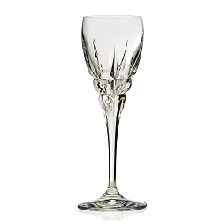 Carrara Collection Port Wine Goblet from the DaVinci Line