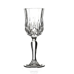 RCR Opera Cordial Set of 6